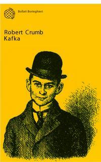 Crumb_kafka