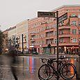 Berlino-Copenagh_583