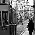 Lisbona_elevador