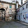 Lisbona_alfama_c